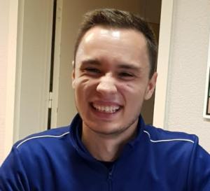 Ingo Evertz
