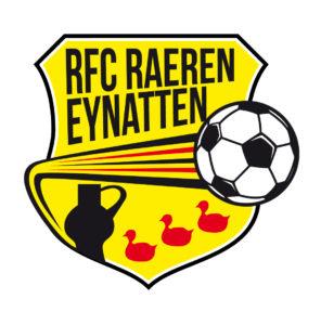 Logo RFC R-E
