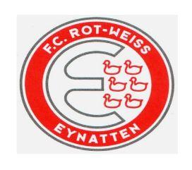 RWE Logo - vorgestellt beim 25jährigen...