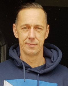 René Thienpont