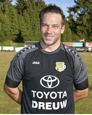 Daniel JOHNEN